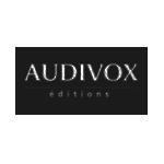 audivox éditions logo