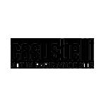 casus belli agence de communication digitale logo
