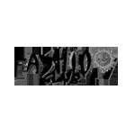 Lyon Fashion Club Jorkyball logo