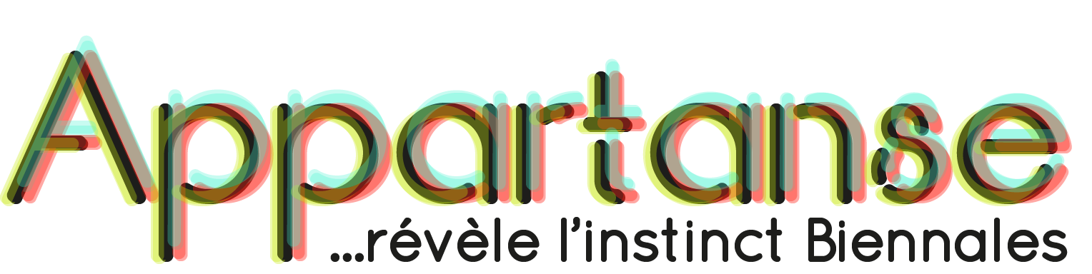 logo appartanse