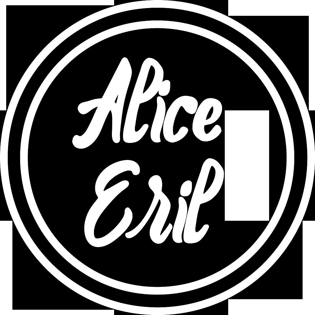 Alice Eril
